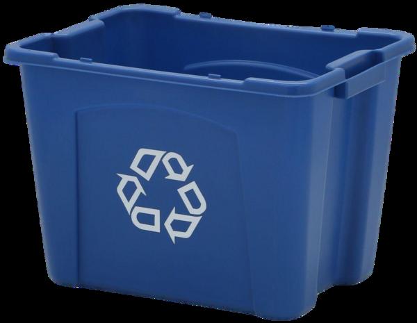 recyling_bin
